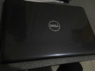 Laptop Dell Inspiron 15 5565