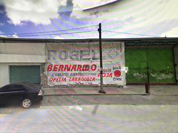 Bodega En Zumpango Estado De Mexico En Renta