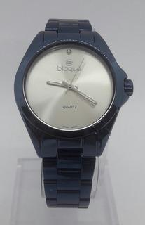 Reloj Blaque Dama Bq05