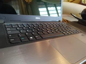 Notebook Gamer Dell 14 - I7 4º Geração // Gtx 740m // 8gb R