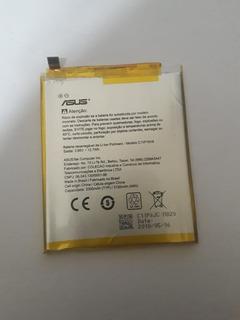 Bateria Asus Zenfone 5 Selfie Zc600kl Ze554kl