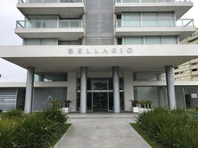 A-departamento Punta Del Este Bellagio Tower