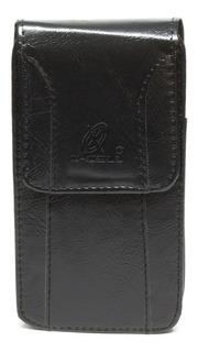 Capa Case Preender No Cinto Galaxy J7 Metal J7 Neo Tela 5.5
