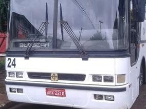 Mercedes Benz Buscar 360