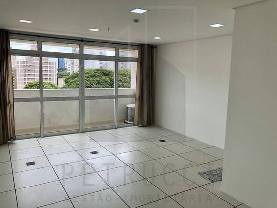 Sala Á Venda E Para Aluguel Em Botafogo - Sa001382
