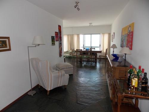Peninsula - Clasico Edificio Oportunidad!!!!!- Ref: 19701