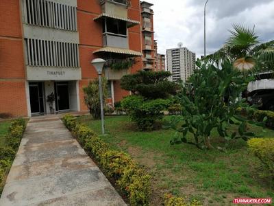 04144557535 Apartamentos En Venta