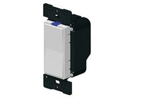 Modulo Dimmer Upb Para Automação Residencial Sem Fio