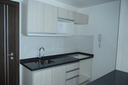 Apartamentos En Venta  - Prop. Id: 4053