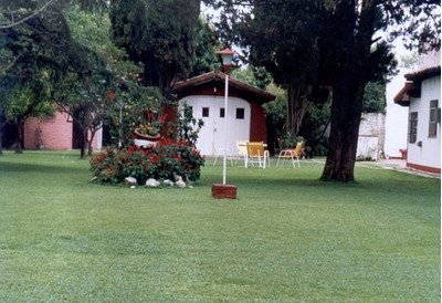 Casa Quinta C Pileta Quincho Parque /horno De Barro P Fiesta