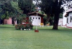Casa Quinta Por Finde Semana O Fiesta Pileta Quincho Parque