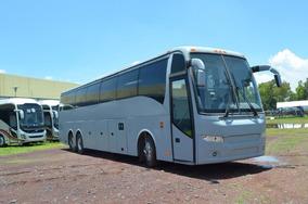 Autobuses De Turismo Para Ir A Usa (dot) Con Garantía