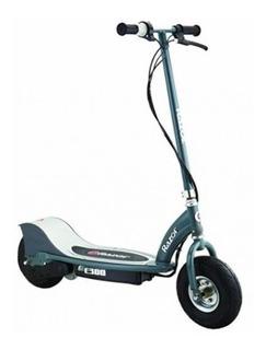 Scooter Electrico Razor