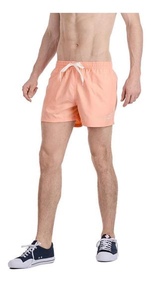 Short De Baño Topper Super Slim Mns
