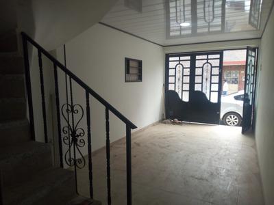 Casa En Venta Bogota Bosa Naranjos Estrenar