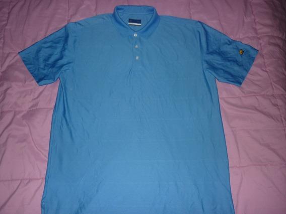 E Chomba Jack Nicklaus Golf Azul Staydri Art 47780