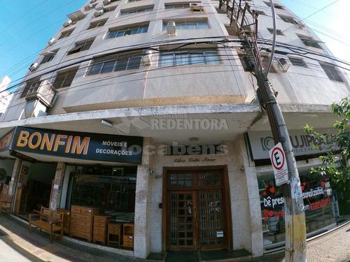 Imagem 1 de 10 de Apartamentos - Ref: L14296