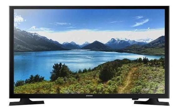 Tv Led 32 Samsung Hd