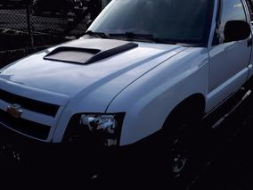 Chevrolet S10 2.8 Colina Cab. Simples 4x2 2p