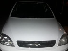 Chevrolet Corsa Ii Gl 1.8