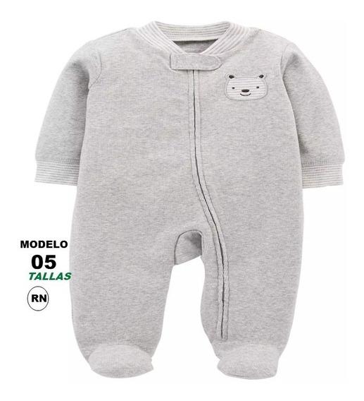 Ropa De Bebes Carters Pijamas Tallas Rn A 9 Meses 100% Orign