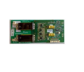 Placa Inverter Tv Philips 32pfl3406/78 Lc320wxn