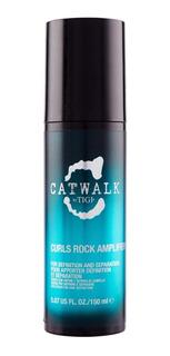 Fijador De Ondas Y Rizos Catwalk Tigi 150ml