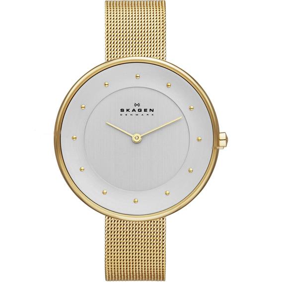 Relógio Skagen Skw2141/z