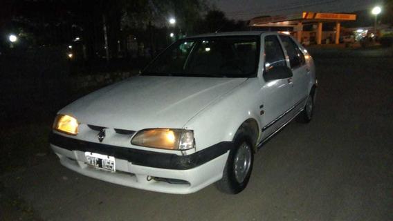 Renault R19 1994 1.6 Rl