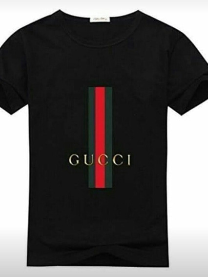 Camisetas De Damas Caballeros Y Niñ@s