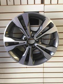 Rin Mercedes Vito 2019 R18 5/112 Original Nuevo