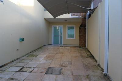 Casa Em São Bento, Fortaleza/ce De 106m² 3 Quartos À Venda Por R$ 209.000,00 - Ca230583