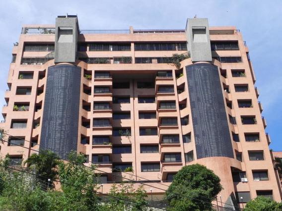 Apartamento En Venta Los Samanes Mls #20-12663