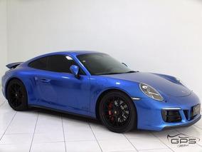 Porsche 911 Carrera Gts 3.8 6c 24v Pdk