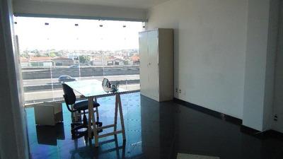 Prédio Comercial À Venda, Parque Industrial, Campinas - Pr0029. - 2955