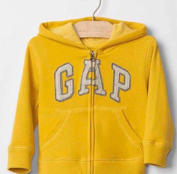 Buzo Gap Original