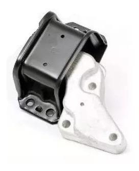 Imagem 1 de 5 de Coxim Motor Hidráulico Superior Peugeot 307 C4 2.0 16v Birth
