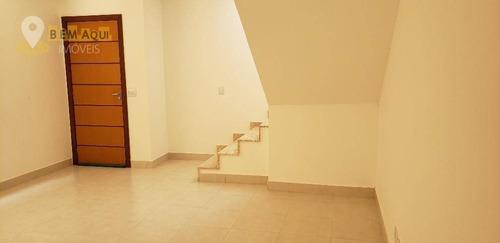 Imagem 1 de 30 de Casa À Venda, 150 M² Por R$ 480.000,00 - Condomínio Reserva Dos Pinheiros - Itu/sp - Ca0795