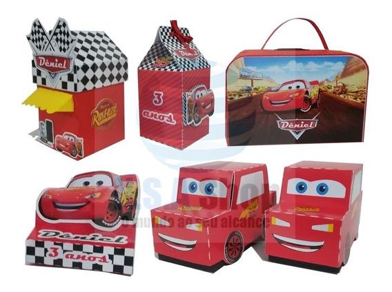 Archivo De Corte Silhouette Fiestas Cars Mcqueen Corte