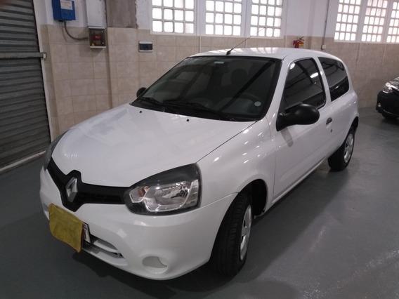 Renault Clio Clio Mio Confort 3p