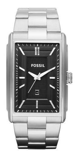 Relógio Fossil Ffs4780z + Garantia De 2 Anos + Nf