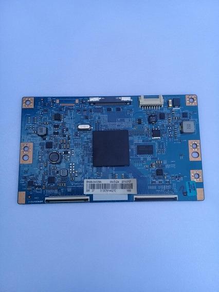 Placa T-con Tv Samsung Un39fn5030gxzd