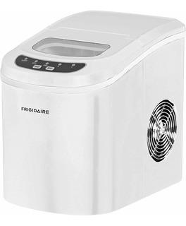 Frigidaire Efic108-white Fabricante Compacto
