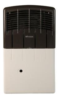 Calefactor Sin Salida Sirena Ca 3015 3000 Kcal