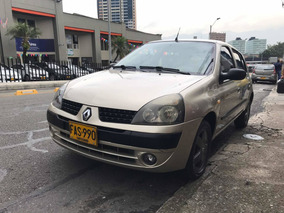 Renault Clio Expression 1.4