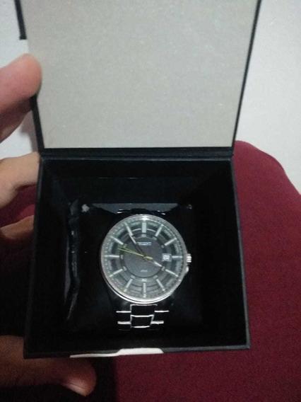 Relógio Orient ( Modelo Mbss1313) Original Funcionando