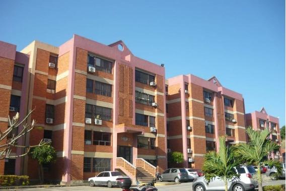 Apartamento En Tazajal 20-3875 Raga