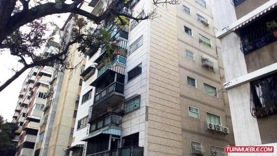 Apartamentos En Venta 17-8271 Rent A House La Boyera
