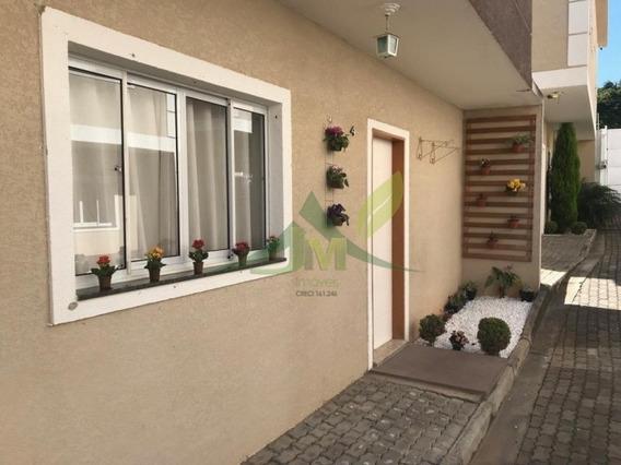 Oportunidade Ótimo Casa Em Atibaia Condomíno Fechado - 1067