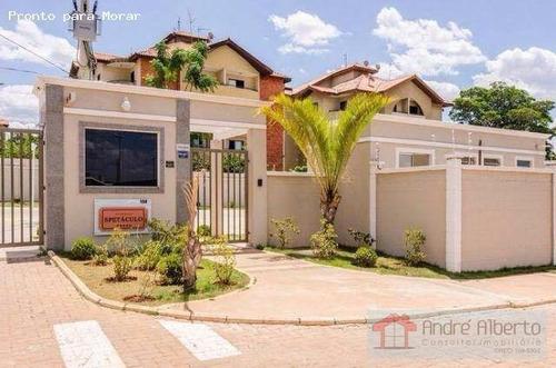 Apartamento 2 Dormitórios Para Venda Em Sorocaba, Jardim Novo Mundo, 2 Dormitórios, 1 Banheiro, 1 Vaga - 375_1-977340